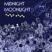 Midnight Moonlight EP