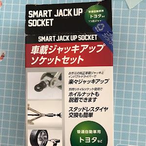 ジューク YF15 のカスタム事例画像 なおきさんの2020年08月04日11:57の投稿