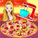 Pizza Cooking Games for Girls (game)