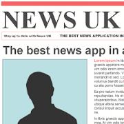 News (UK) Free