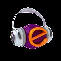 Radio Exito Bo icon