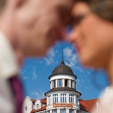 Wedding photographer Andrey Vologodskiy (Vologodskiy). Photo of 10.06.2018
