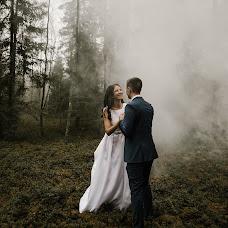 Wedding photographer Sandra Tamos (SandraTamos). Photo of 19.03.2019