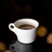 Coffee/Americano