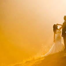 Wedding photographer Bogdan Nemes (bogdannemes). Photo of 20.01.2016