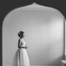 Wedding photographer Maksim Prokopiv (macromax). Photo of 07.11.2014