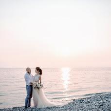 Wedding photographer Viktoriya Maslova (bioskis). Photo of 27.01.2018