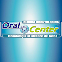 Oral Center Tunja