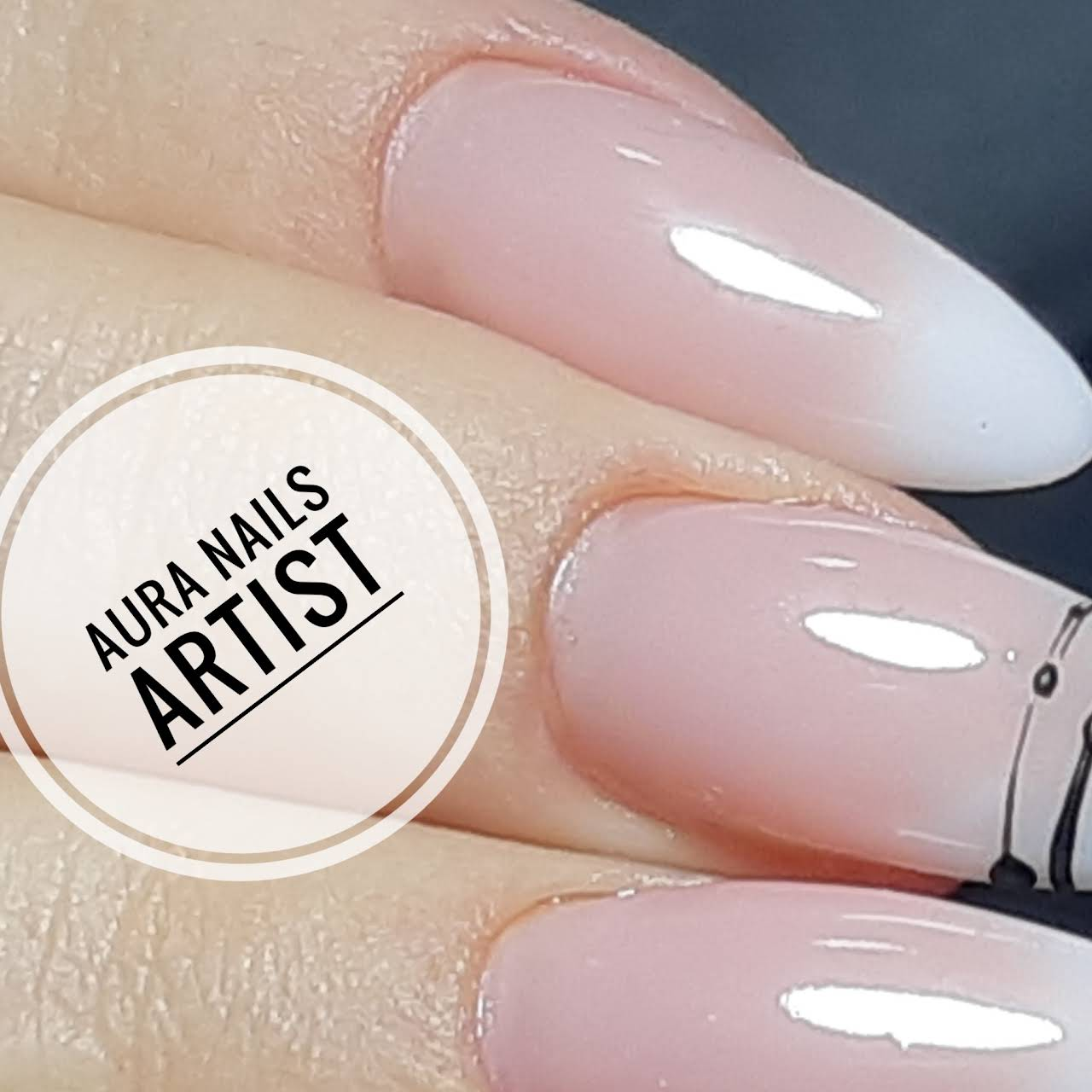 Aura Style Nails Braila Salon Unghii Gel Tehnice Beauty Salon In