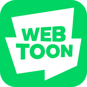 LINE WEBTOON - Free Comics for PC