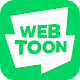 LINE WEBTOON for Android