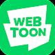 LINE WEBTOON - Free Comics
