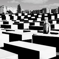 Memorial di