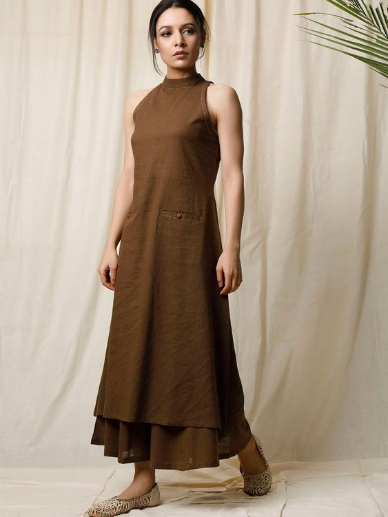 indian-outfits-for-women
