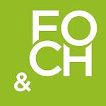 Foch&Co Icon