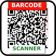 Barcode Scanner - Qr Code Scaner, Scan Code Easy icon