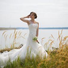 Wedding photographer Sergey Chernykh (Chernyh). Photo of 15.02.2016