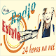 RADIO ESTYLO for PC-Windows 7,8,10 and Mac