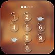 Screen Lock Security APK
