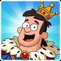 Hustle Castle: Fantasy Kingdom icon