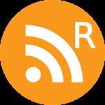 FeedRSS - Feed | RSS | Atom | News | Notifications
