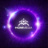 HOMmega (Official)
