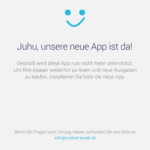 玩免費新聞APP|下載Gummibereifung - epaper app不用錢|硬是要APP