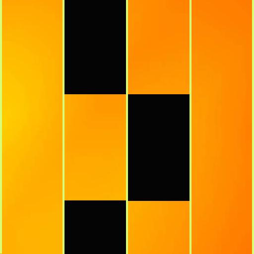 piano tiles lagu pop indonesia 2.0 screenshots 1