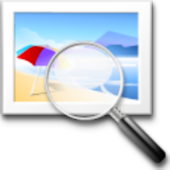 Ampare Exif Data Viewer