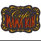 Logo-Mamakin