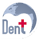 Download Get Dent For PC Windows and Mac