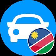 CarYange Buy&Sell Cars Namibia