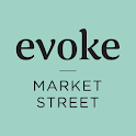 Evoke Market Street icon