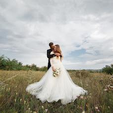 Hochzeitsfotograf Vadim Ryabovol (vadimkar). Foto vom 06.09.2018