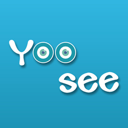 [Tải] Phần Mềm Cms Dành Cho Camera Yoosee | (Hình 1)
