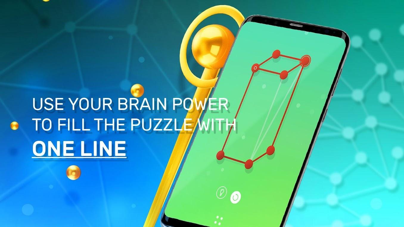 com.infinitygames.oneline