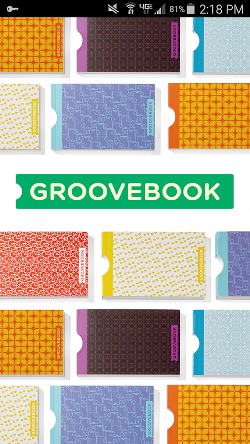 Book Cover Photography App : Groovebook photo books gifts android apps on google play