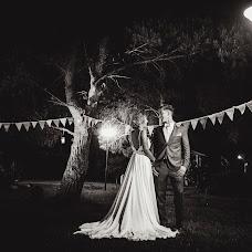 Свадебный фотограф José maría Jáuregui (jauregui). Фотография от 25.07.2017