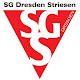 Download SG Dresden Striesen For PC Windows and Mac