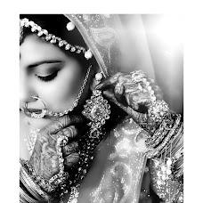 Wedding photographer Sur Sree (SurOSree). Photo of 22.02.2017