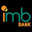 IMB.Banking icon