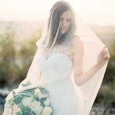 Wedding photographer Arturo Diluart (Diluart). Photo of 18.05.2017