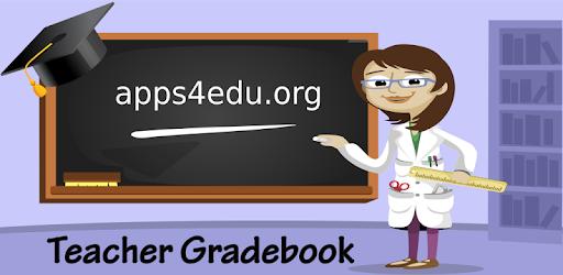 teacher gradebook free apps on google play
