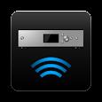 HDD Audio Remote apk