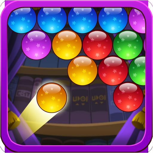 Bubble  Cat (game)