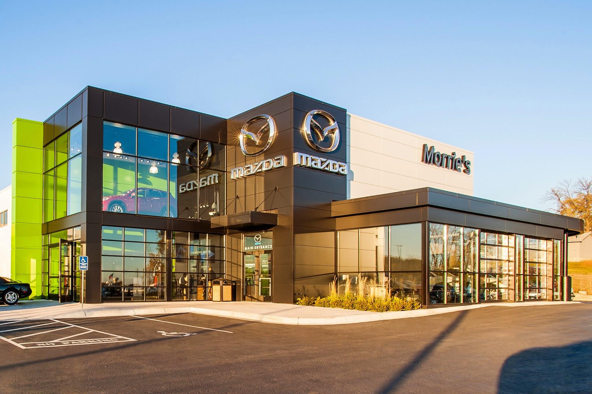 Hyundai Motor America In Inver Grove Hts Mn 55077
