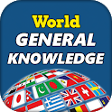 World General Knowledge: English icon