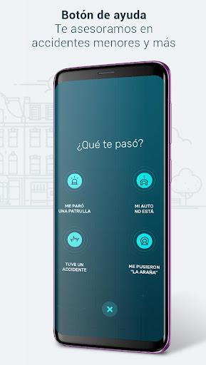 Auto Chilango  screenshots 5