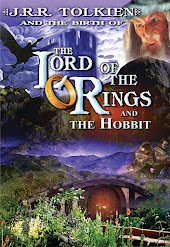 "J.R.R. Tolkien and the Birth Of ""The Lord of the Rings"" And ""The Hobbit"""