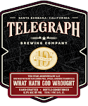 Telegraph 10th Anniv: What Hath God Wrought